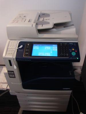 usb-printer1.jpg