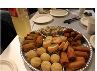 welcome-party-picture1.jpg