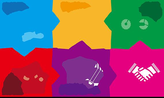 活動紹介|京都工芸繊維大学生活協同組合 学生委員会